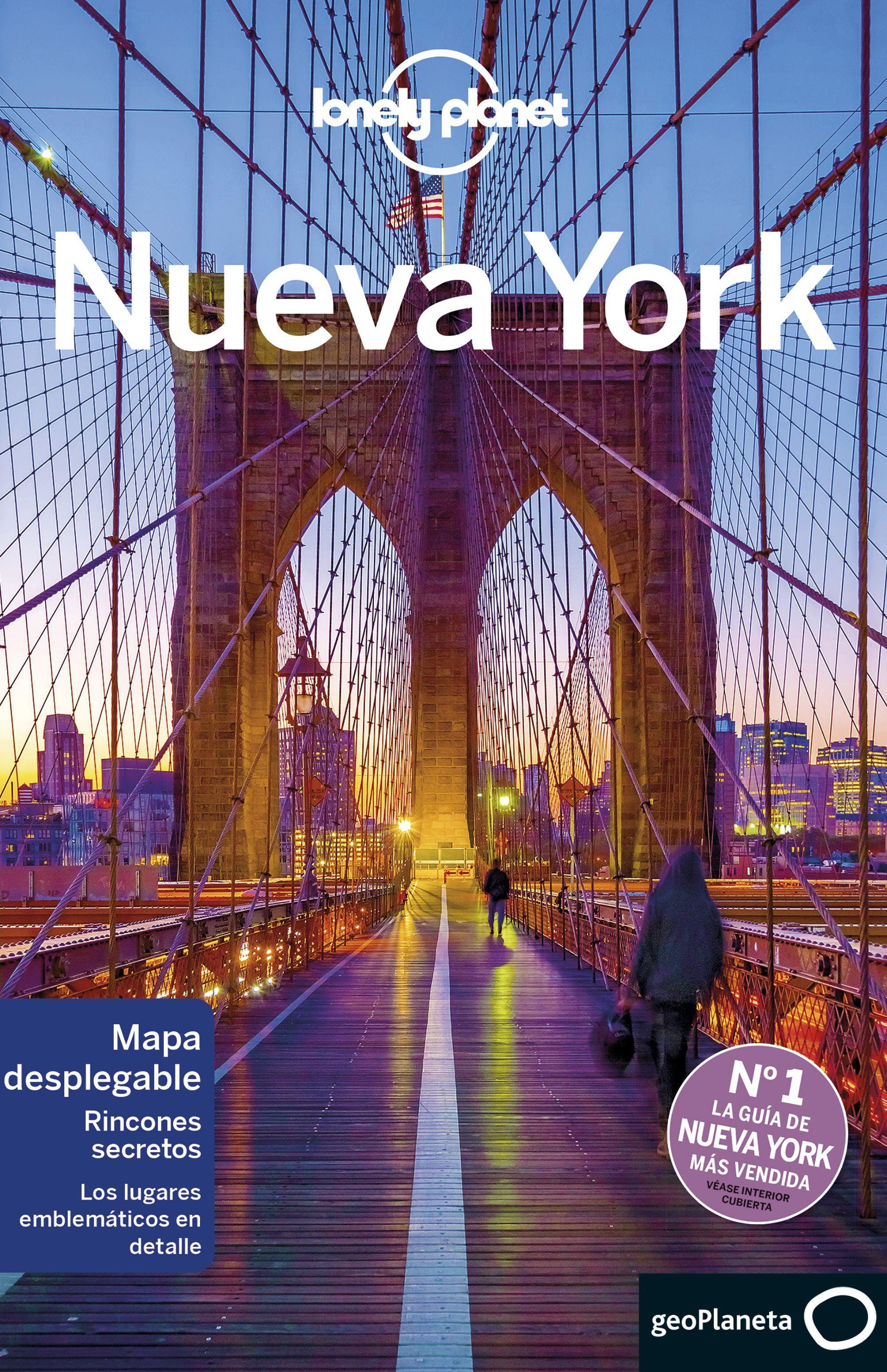 Guía Guía Nueva York 9