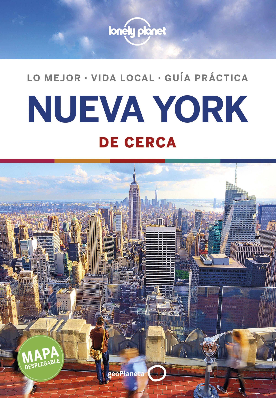 Guía Guía Nueva York De cerca 7