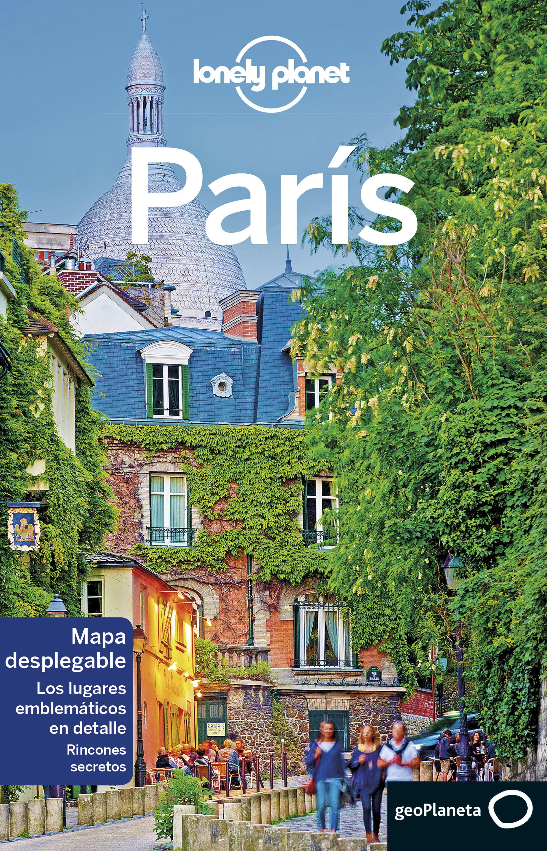 Guía Guía París 7