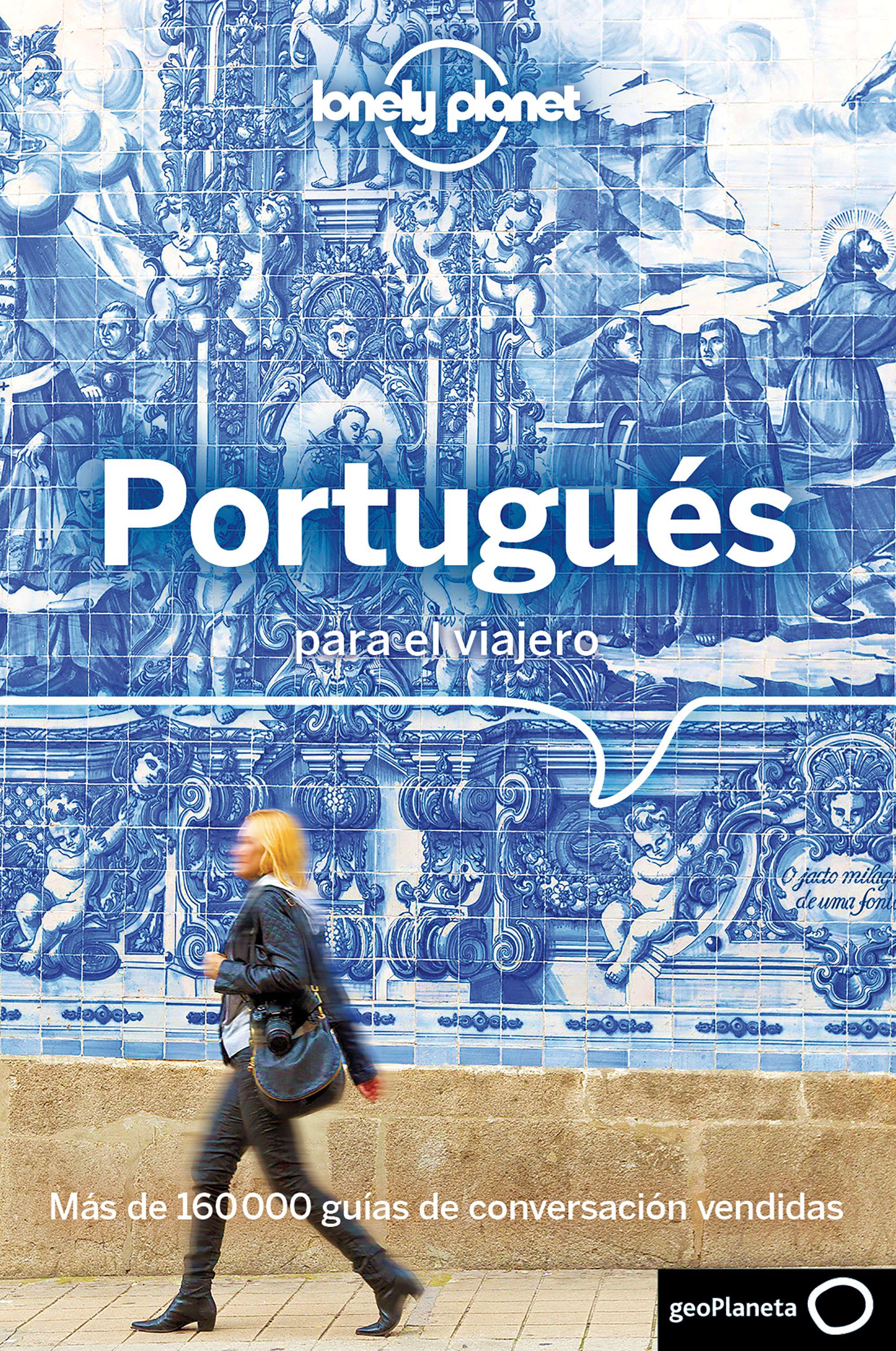Guía Guía Portugués para el viajero 3