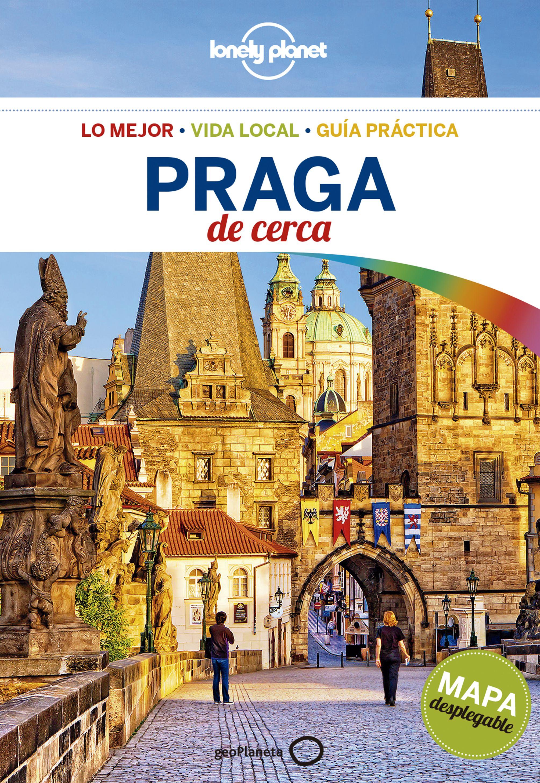 Guía Guía Praga De cerca 5