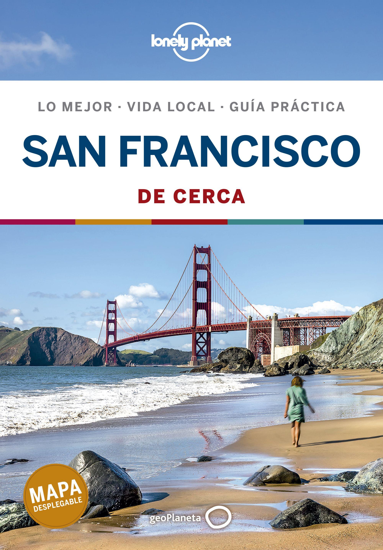 Guía Guía San Francisco De cerca 5