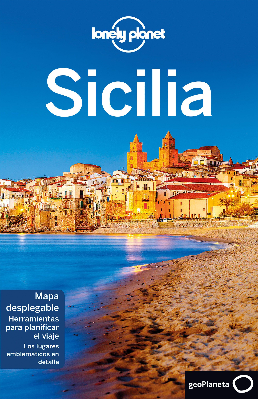 Guía Guía Sicilia 5