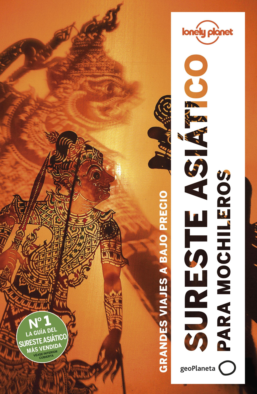 Guía Guía Sureste asiático para mochileros 6
