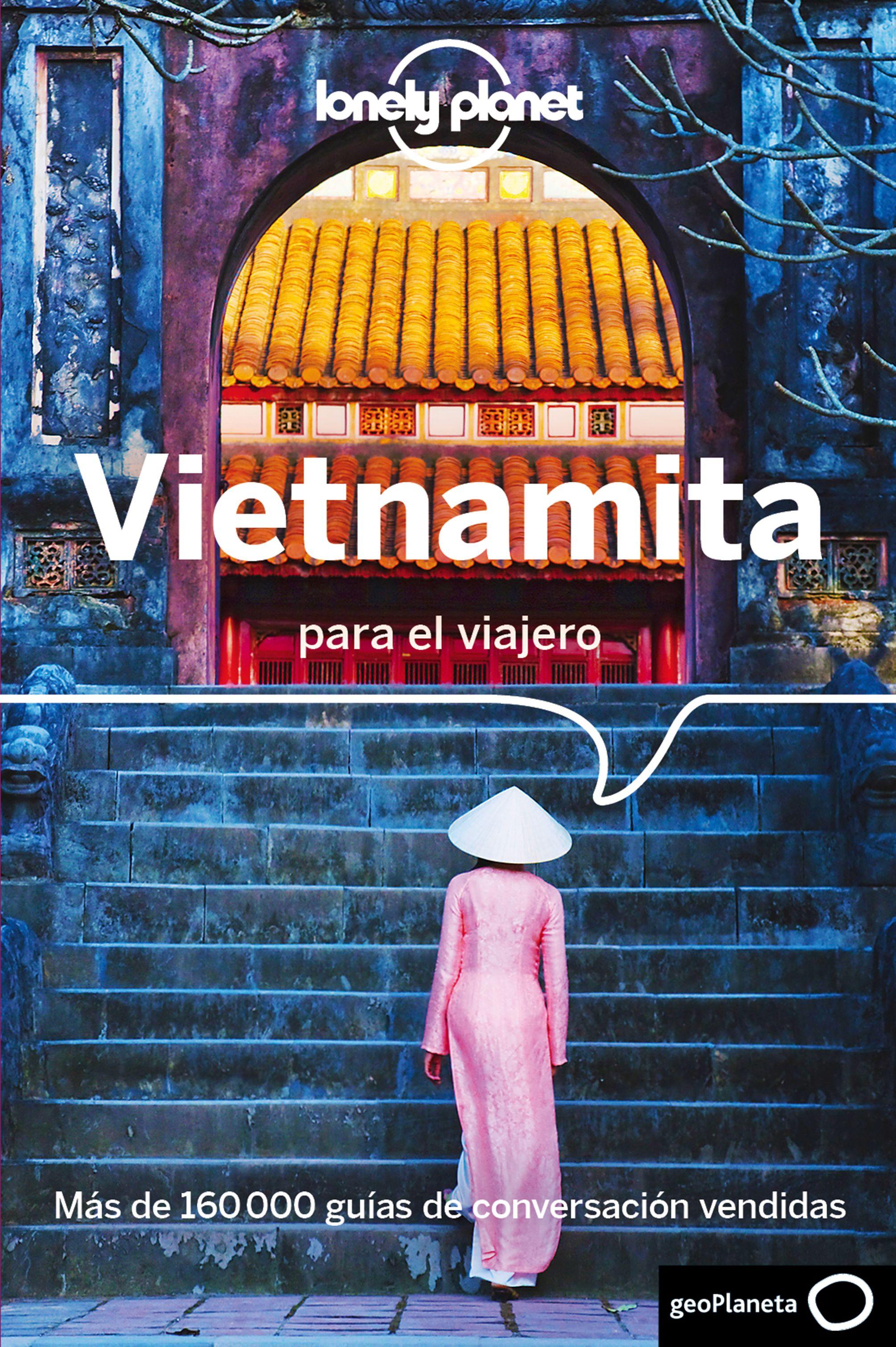 Guía Guía Vietnamita para el viajero 2