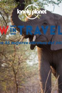 Los elefantes serán una gran incorporación a la reserva, Ruanda
