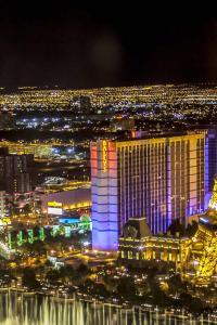 Las Vegas, Nevada, Estados Unidos