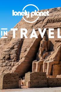 Abu Simbel, Valle del Nilo, Egipto