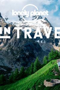 Turismo sostenible: las 10 mejores experiencias en sostenibilidad