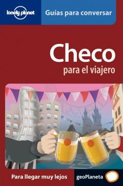 Guía Checo para el viajero 1