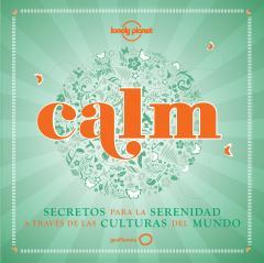 Guía Calm