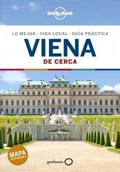 Guía Viena de cerca 4