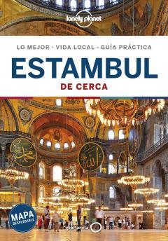 Guía Córdoba De cerca 1