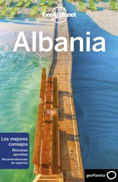 Guía Albania 1