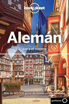 Guía Alemán para el viajero 5