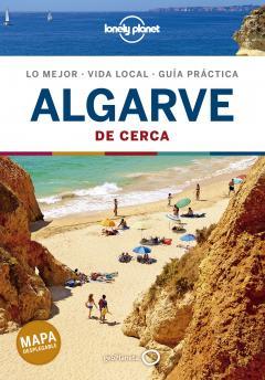 Guía Algarve De cerca 2