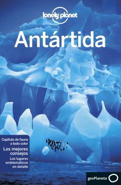 Guía Antártida 1