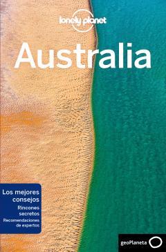 Guía Australia 4