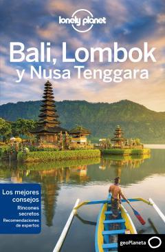 Guía Bali, Lombok y Nusa Tenggara 2