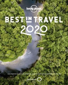 Guía Best in Travel 2020