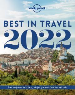Guía Best in Travel 2022