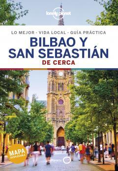 Guía Bilbao y San Sebastian De cerca 2