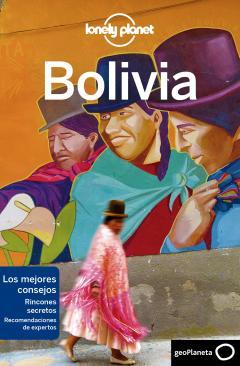 Guía Bolivia 1