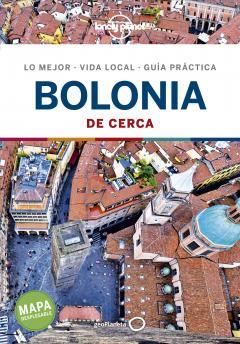 Guía Bolonia de cerca 1