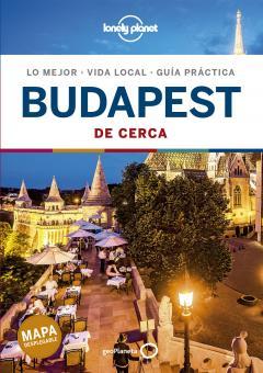 Guía Budapest De cerca 1