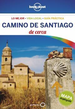 Guía Camino de Santiago de cerca 2