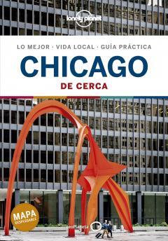 Guía Chicago De cerca 3