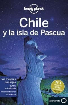 Guía Chile y la isla de Pascua 7