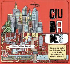 Guía Ciudades