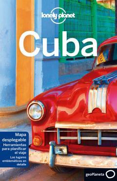 Guía Cuba 8