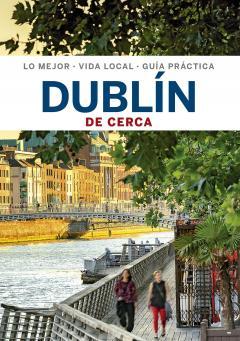 Guía Dublín De cerca 4