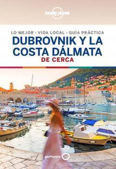 Guía Dubrovnik y la costa dálmata De cerca 1