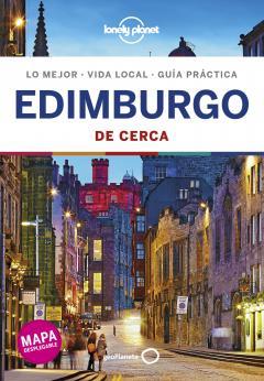 Guía Edimburgo De cerca 4