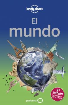 Guía El mundo 2