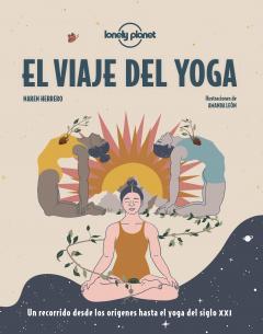 Guía El viaje del yoga