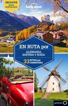 Guía En ruta por Alemania, Austria y Suiza 1