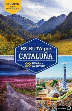 Guía En ruta por Cataluña 1