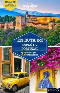 Guía En ruta por España y Portugal 1