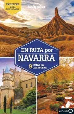 Guía En ruta por Navarra 1