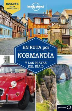 Guía En ruta por Normandía y las playas del día D 2