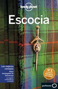 Guía Escocia 8