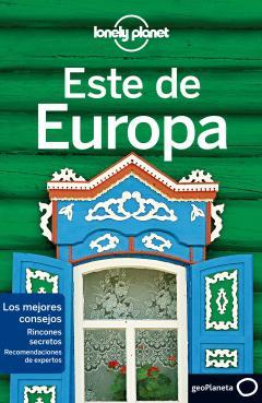 Guía Este de Europa 1