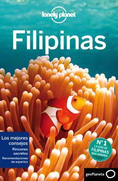 Guía Filipinas 2