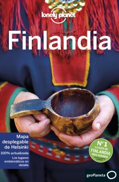 Guía Finlandia 4