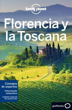 Guía Florencia y la Toscana 6