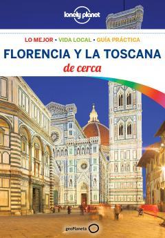 Guía Florencia y la Toscana De cerca 4